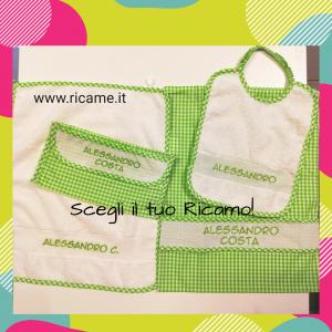 sacchetto-asilo-verde