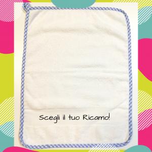 asciugamano-asilo-azzurro