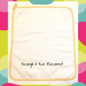 asciugamano-asilo-giallo