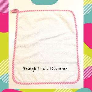 asciugamano-asilo-rosa