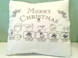 cuscino-merry-christmas