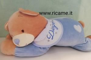 orsetto-portapigiama-azzurro