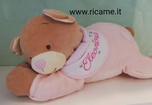 orsetto-portapigiama-rosa